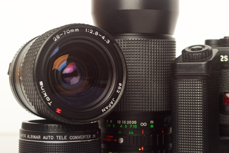 morrow-reverse-lens-macro-older-lenses