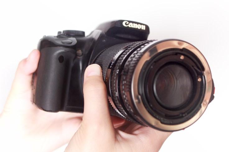 morrow-reverse-lens-macro-quantaray-tele-attached