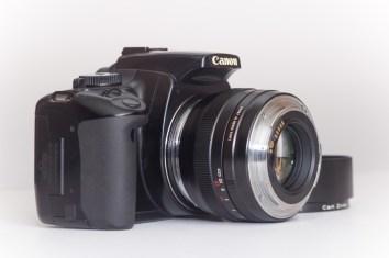 morrow-reverse-lens-macro-zeiss-50