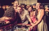 Photofocus Party-Adler's Kiss_7823