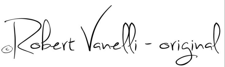 1a Signature