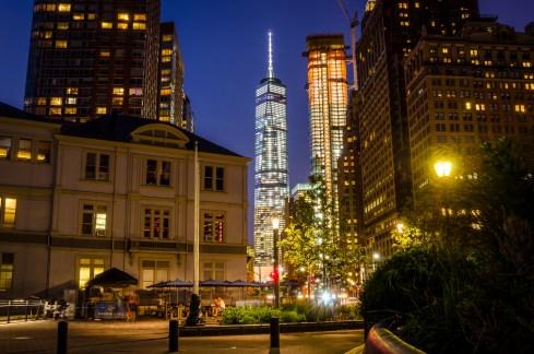 2015-08-24_NYC_OneWorldTrade_0001-HDR-Edit-NickMinore