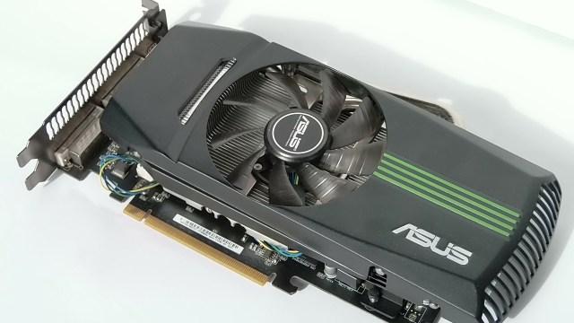 GPU Acceleration - Upgrade for a Performance Boost!