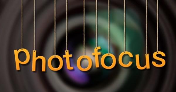 photoshop_text_15