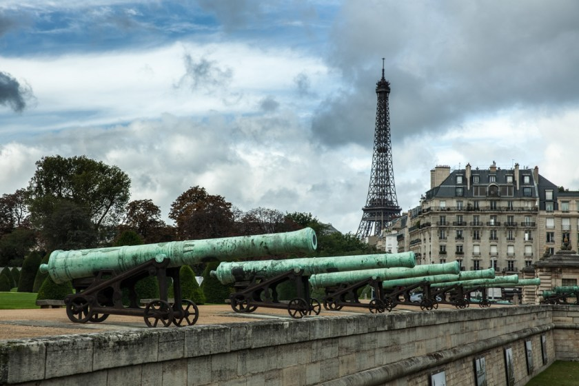 2727-4375-Cannon_Eiffel_Tower_by_Kevin_Ames