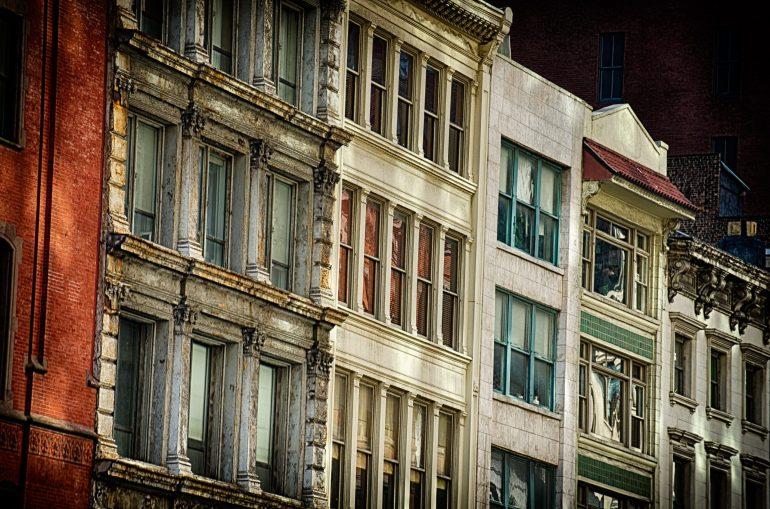 City_Street16