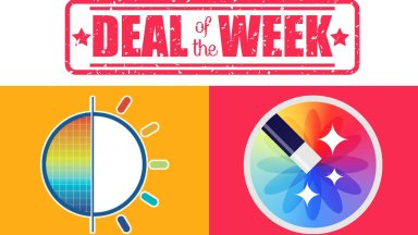Deal of the Week: Perfectly Clear & LUCiD
