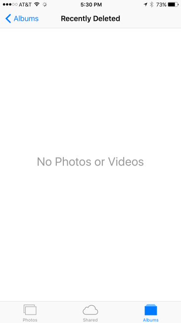 08-iphone-norecentlydeleted