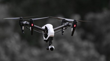 Like It Or Not, All Drones Must Be Registered