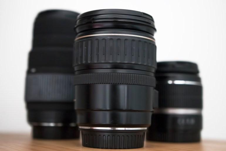 Lenses_Shot