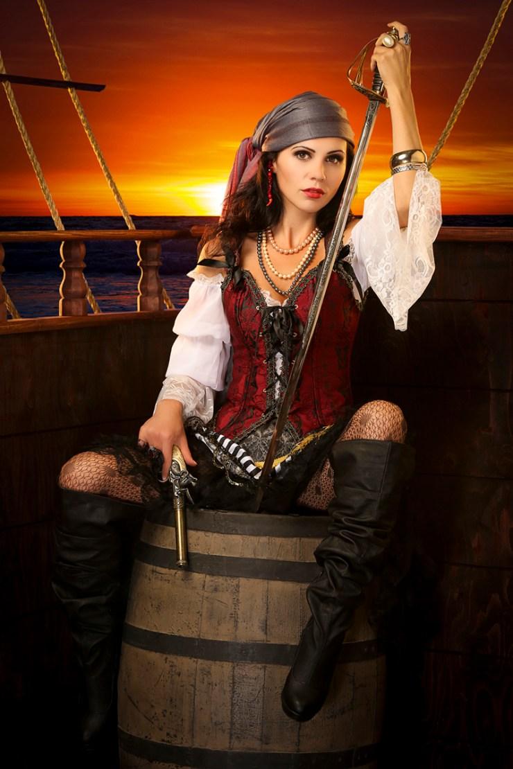 Pirate (1)