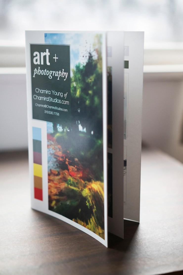 Chamira_Studios_Booklet_2