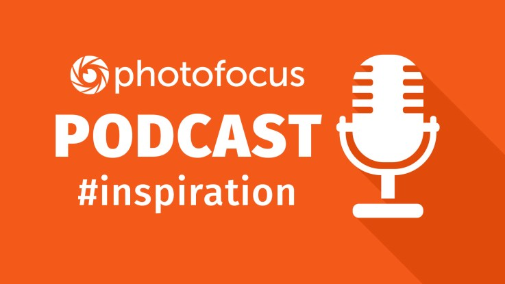 podcast inspiration