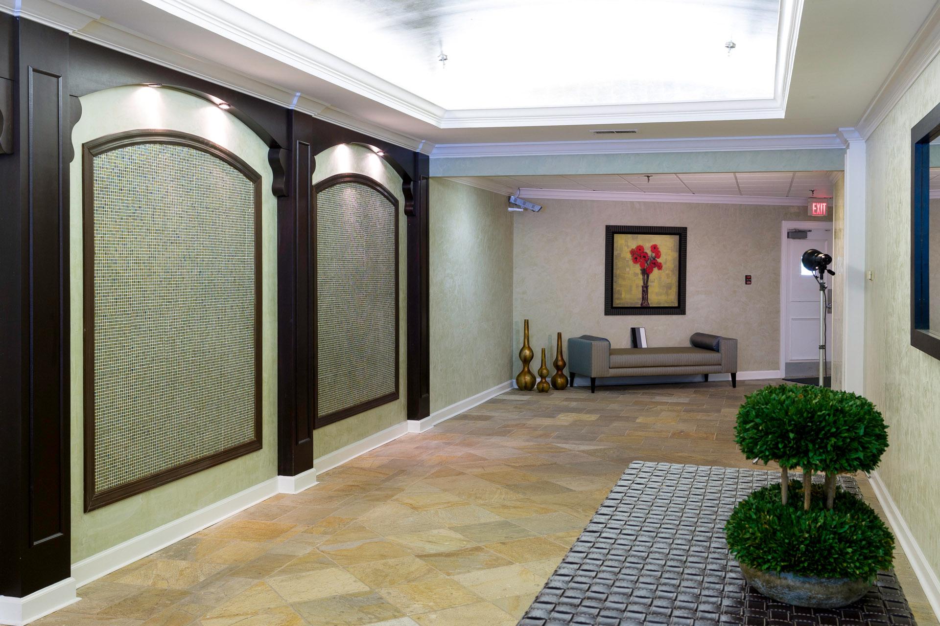 Photomatix Selective High Dynamic Range for Interiors