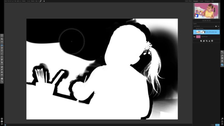 Screen Shot 2016-03-16 at 1.32.49 PM