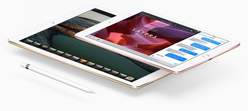 Apple iPad Pro Problems and How to Fix Them