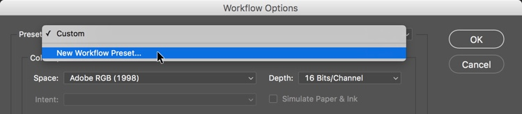 acr_workflow_options_09