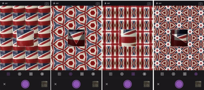 photofocus_patterns_03
