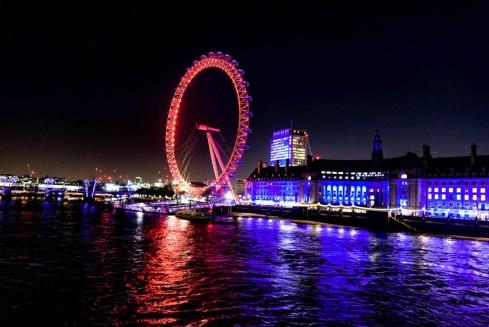London-5537