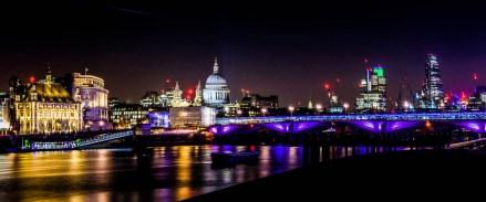 London-5579