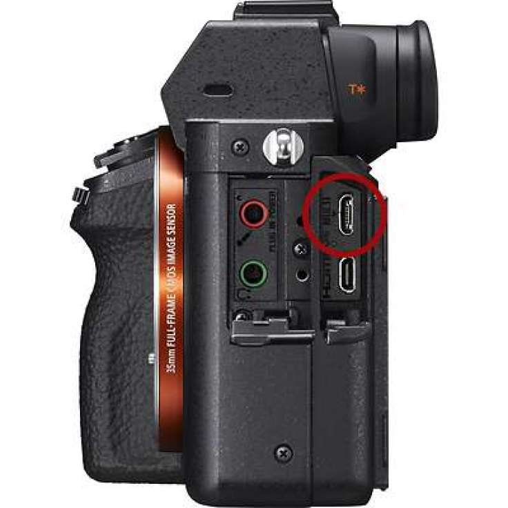sony-a7-sideview-markup