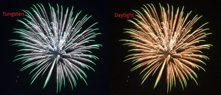 Finish Fireworks by Kevin Ames-007