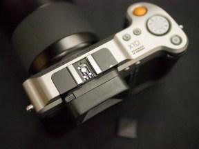 Levi_Sim Hasselblad X1D pics-9