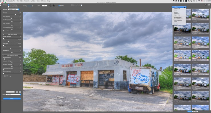 Photomatix Presets by Kevin Ames-007