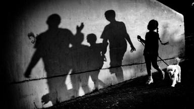 Photographer of the day: Gabi Ben avraham