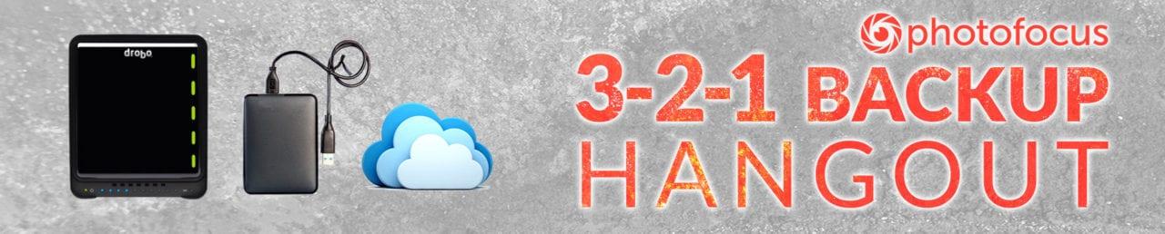 321_Hangout