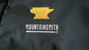 Levi_Sim_Mountainsmith Borealis Review-7