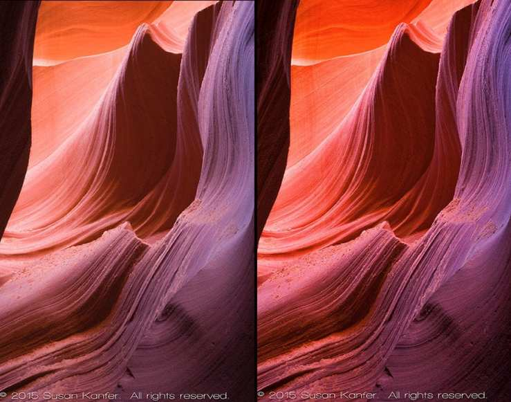 antelope-canyon_before_after
