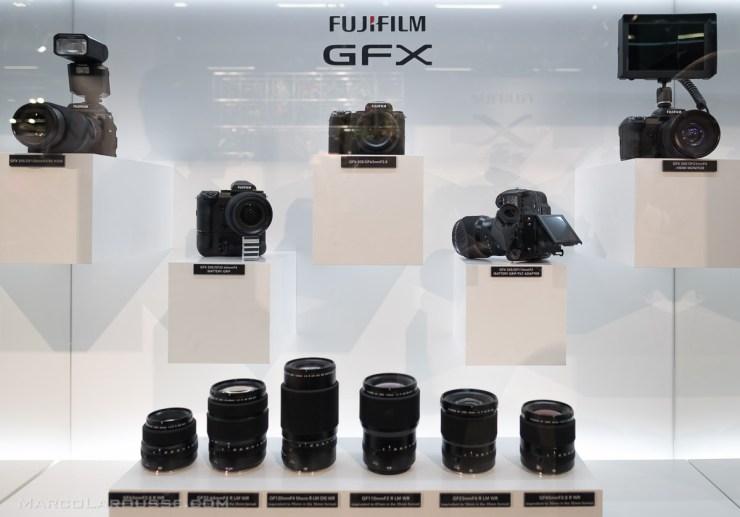 fuji-gfx-line-up