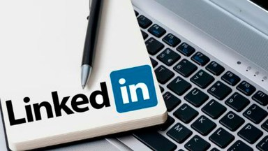 Lynda.com joined with LinkedIn Learning: What does this mean for Photographers?