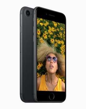iPhone7-4