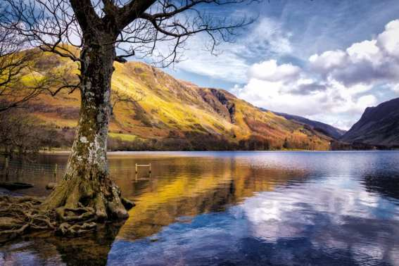 lake-district-u-k