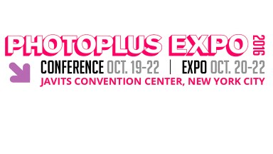3 Reasons You Should Go To Photo Plus Expo