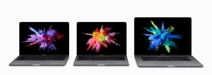macbook-pro-2016-surface-studio-1-5