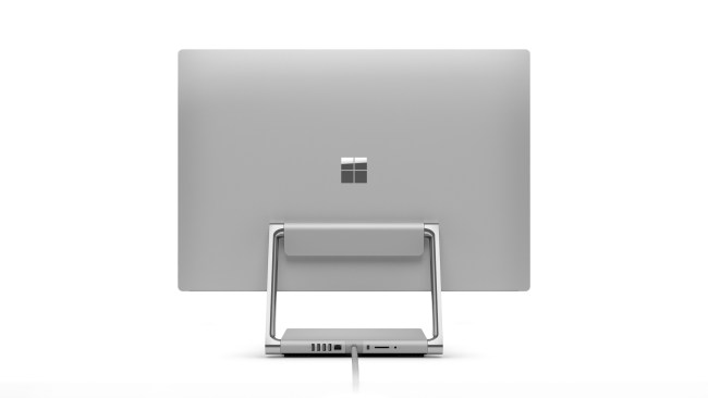 macbook-pro-2016-surface-studio-2-2