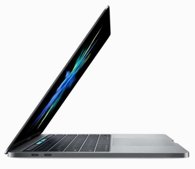 macbook-pro-2016-surface-studio-2