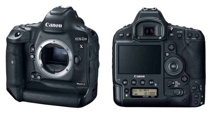 canon-1dx2-01