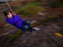 levi-sim-kids-on-swings-5