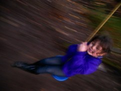 levi-sim-kids-on-swings-8