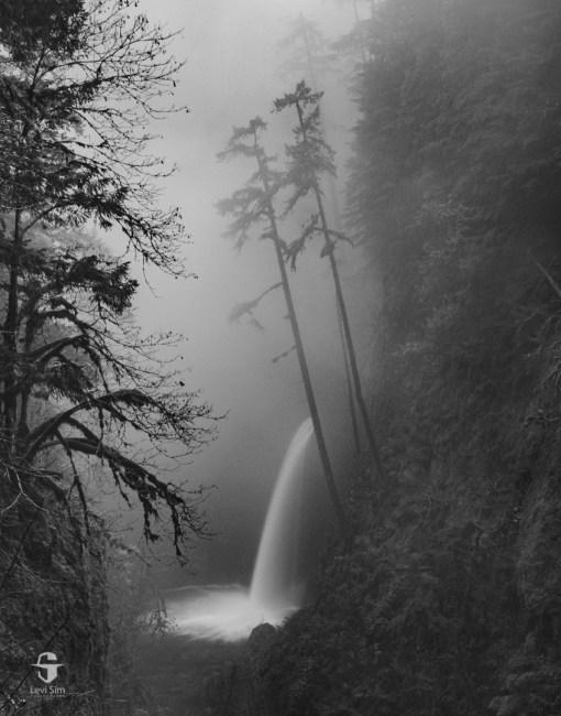 levi_sim-1 Metlako Falls