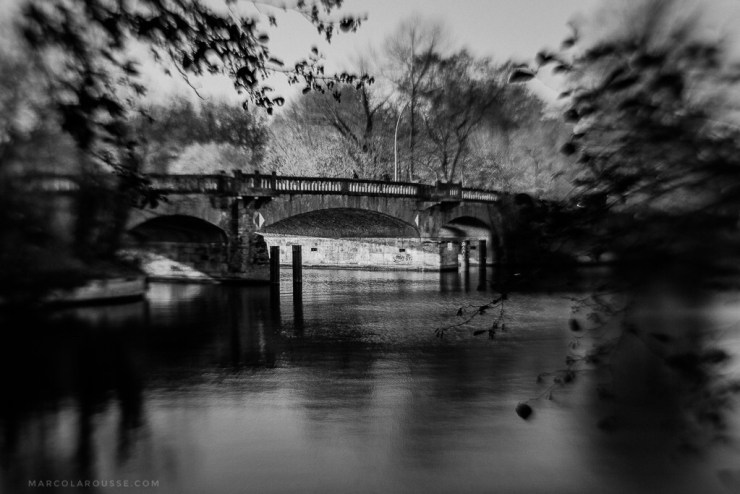 shoot-what-it-feels-like-ml-bridge