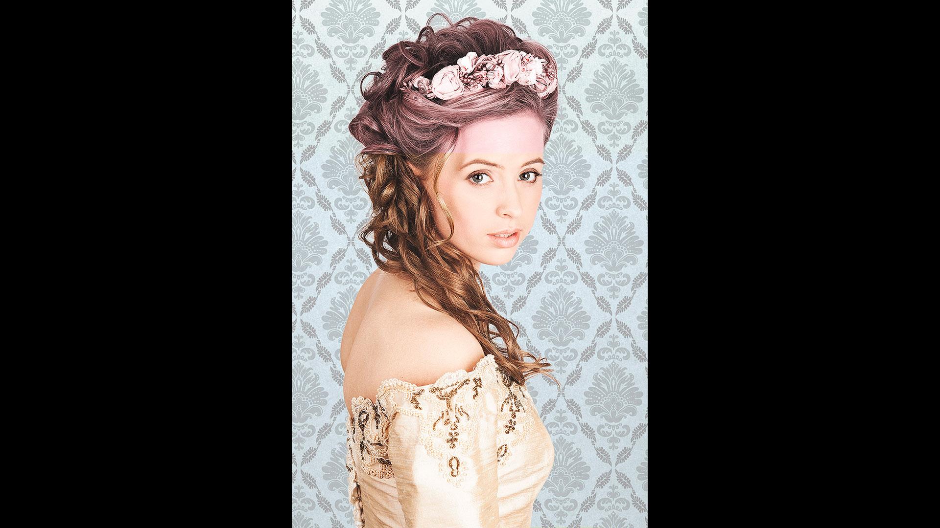 POTD Alex Robson Georgia-Bride Photofocus Photographer of the Day