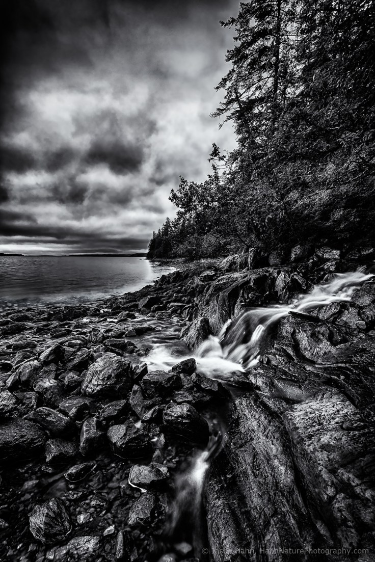 © Jason Hahn, HahnNaturePhotography.com. Canon 5d MkIII with Tamron 17-35mm lens