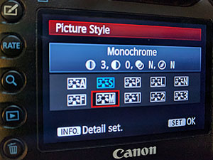 jhahn-picturestyle-monochrome