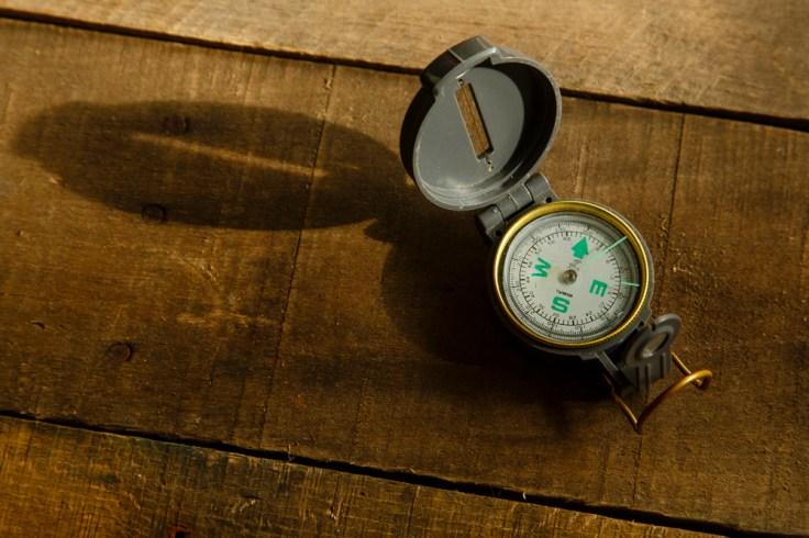 jhahn-compass_g0c7347