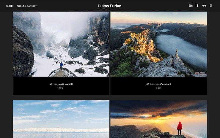 online-portfolio3